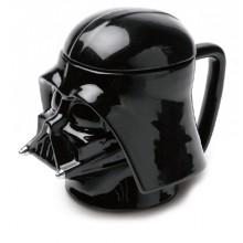 Darth Vader Mugg