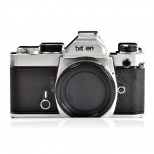 Picture this - Fotoalbum