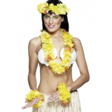 Hawaii Kit Gul