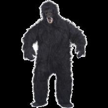 Gorilladräkt