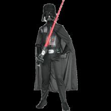 Star Wars-kläder - Roliga Prylar 4c8b6dd05ce35