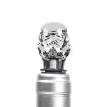 Star Wars Vinförslutare Stormtrooper