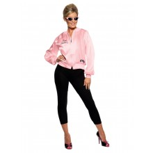 Grease Pink Ladies Jacka