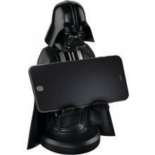 Star Wars Darth Vader Cable Guy