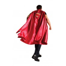 Superman Cape Vuxen