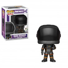 Fortnite POP! Vinyl Dark Voyager