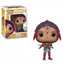 Fortnite POP! Vinyl Valor