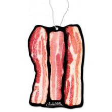 Doftgran Bacon