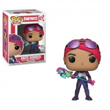 Fortnite POP! Vinyl Brite Bomber