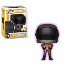 Fortnite POP! Vinyl Dark Vanguard GID