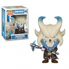 Fortnite POP! Vinyl Ragnarok