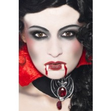 Vampyrsmink kit Dam