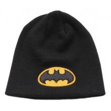 Batmanmössa Klassisk Logo