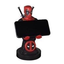 Marvel Deadpool Cable Guy