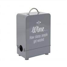Vinbox Classy