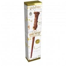 Harry Potters Trollstav I Choklad