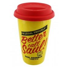 Better Call Saul Resemugg