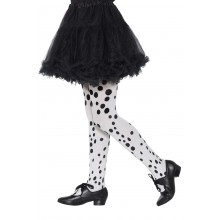 Dalmatin Tights Barn