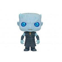Game Of Thrones POP! Vinyl Night King