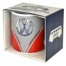 Volkswagen mugg