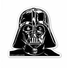 Star Wars Darth Vader Magnet