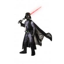 Darth Vader Deluxe Maskeraddräkt Barn