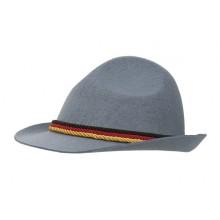 Tysk Tyroler Hatt