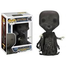 Harry Potter POP! Vinyl Dementor
