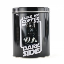 Star Wars Darth Vader Kaffeburk