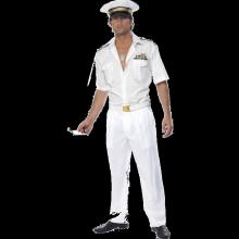Top Gun-kaptensuniform