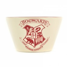 Harry Potter Hogwarts Frukostskål