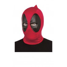 Mask Deadpool Deluxe