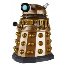 Doctor Who POP! Vinyl Dalek