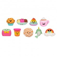 Kawaii Squeezies Blind Bag Jumbo Deluxe