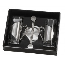 Irish Coffee Set 6 Delar