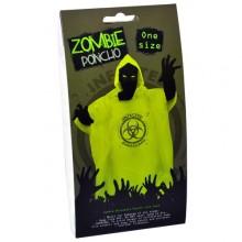 Zombie Poncho