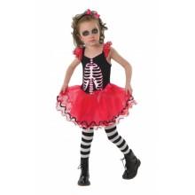 Halloween Outlet! Stor REA - Roliga Prylar baee68e3b740a