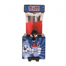 Slush Maskin Slush Puppie Maker