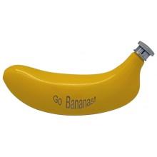 Fickplunta Banan