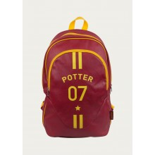 Harry Potter Ryggsäck Quidditch