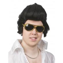 Peruk Elvis
