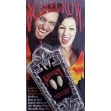 Stifttänder Vampyr