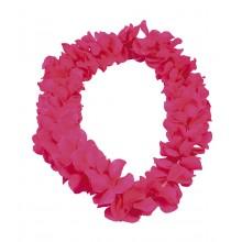 Hawaii Krans Rosa