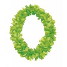 Hawaii Krans Grön