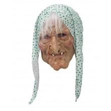 Mask Gammal Gumma