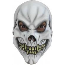 Dödskalle Mask Barnstorlek