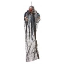 Hängande Dekoration Zombie