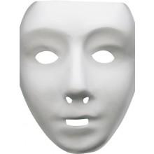 Robotmask Vit