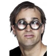 Glasögon Med Förstoring