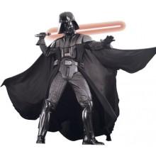 Darth Vader Supreme Maskeraddräkt
